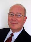 William E. Endelman, AIA